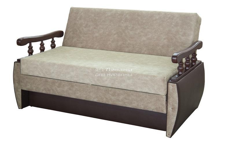 Малюк - мебельная фабрика Мебель Сервис. Фото №3. | Диваны для нирваны