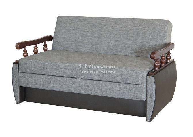 Малюк - мебельная фабрика Мебель Сервис. Фото №5. | Диваны для нирваны