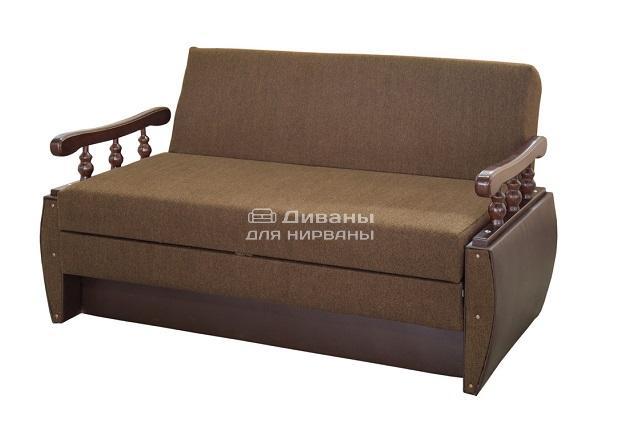 Малюк - мебельная фабрика Мебель Сервис. Фото №6. | Диваны для нирваны