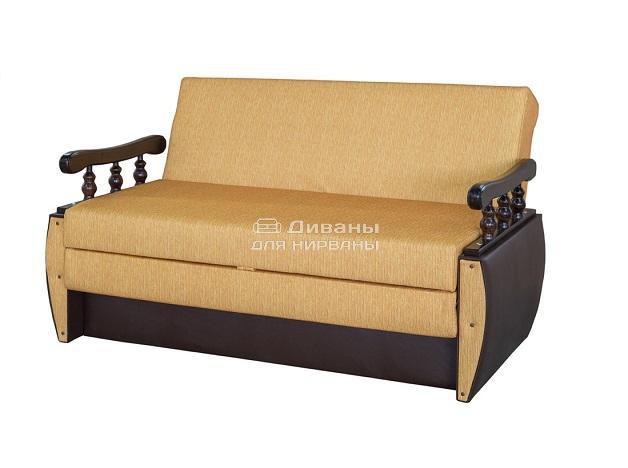 Малюк - мебельная фабрика Мебель Сервис. Фото №9. | Диваны для нирваны