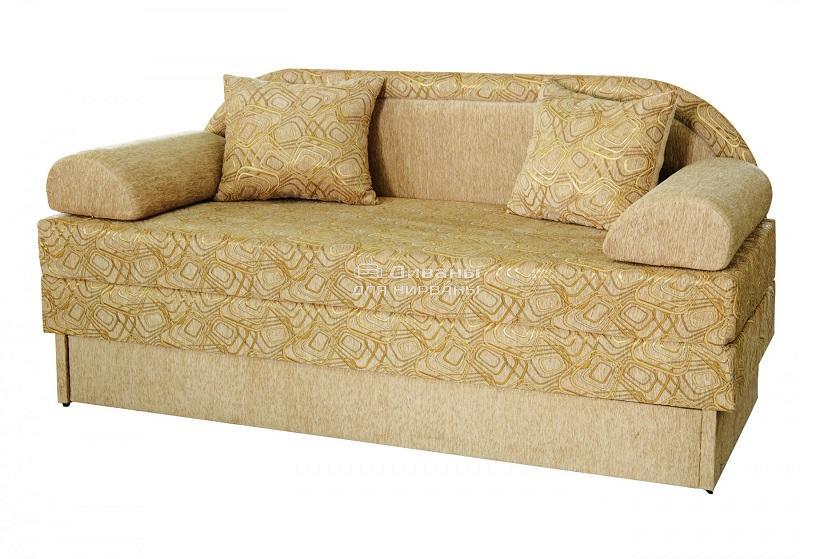 Париж - мебельная фабрика Мебель Сервис. Фото №3. | Диваны для нирваны
