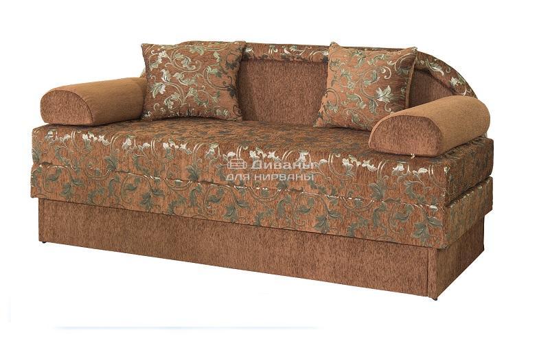 Париж - мебельная фабрика Мебель Сервис. Фото №5. | Диваны для нирваны