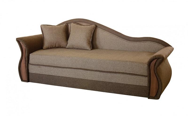 Фокус - мебельная фабрика Мебель Сервис. Фото №6. | Диваны для нирваны