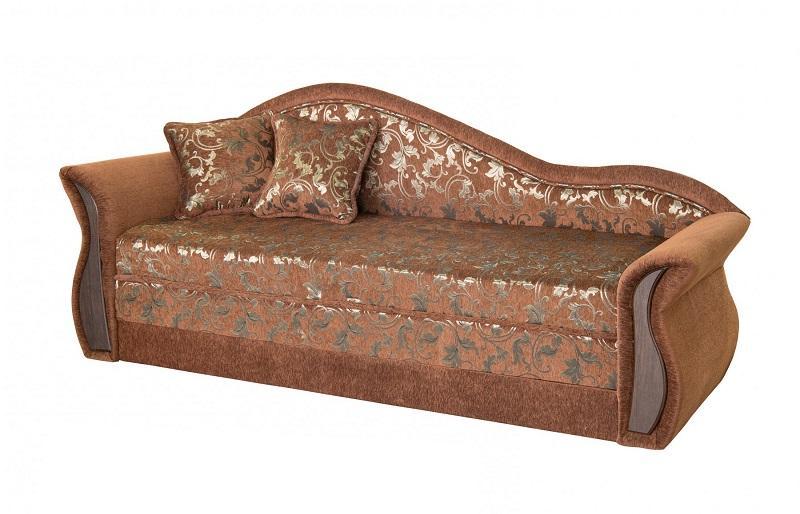 Фокус - мебельная фабрика Мебель Сервис. Фото №2. | Диваны для нирваны