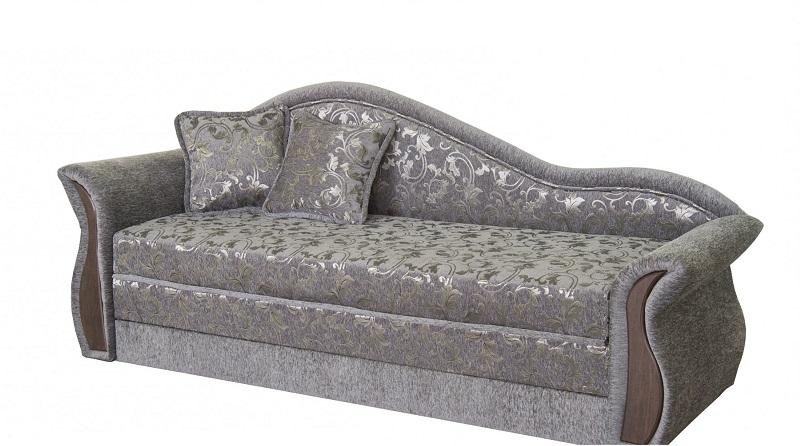 Фокус - мебельная фабрика Мебель Сервис. Фото №3. | Диваны для нирваны