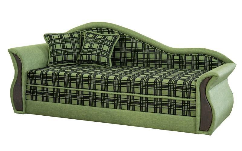 Фокус - мебельная фабрика Мебель Сервис. Фото №4. | Диваны для нирваны