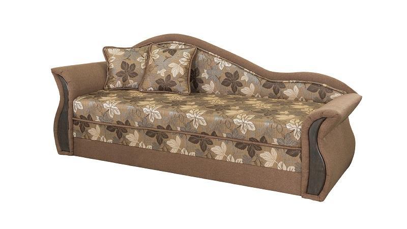 Фокус - мебельная фабрика Мебель Сервис. Фото №5. | Диваны для нирваны