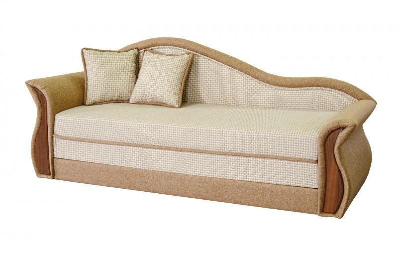 Фокус - мебельная фабрика Мебель Сервис. Фото №1. | Диваны для нирваны