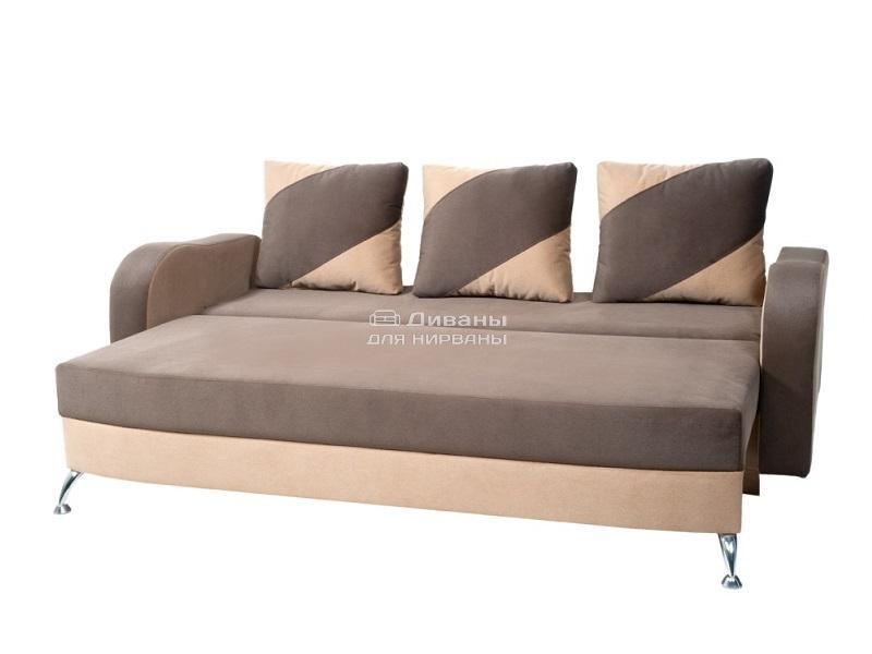 Лорена - мебельная фабрика Арман мебель. Фото №2. | Диваны для нирваны