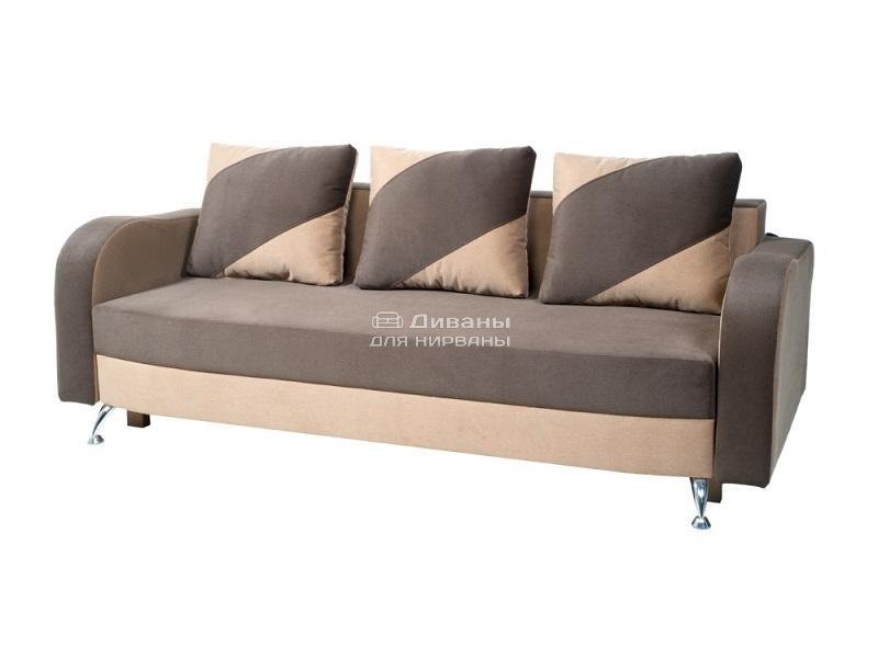 Лорена - мебельная фабрика Арман мебель. Фото №1. | Диваны для нирваны