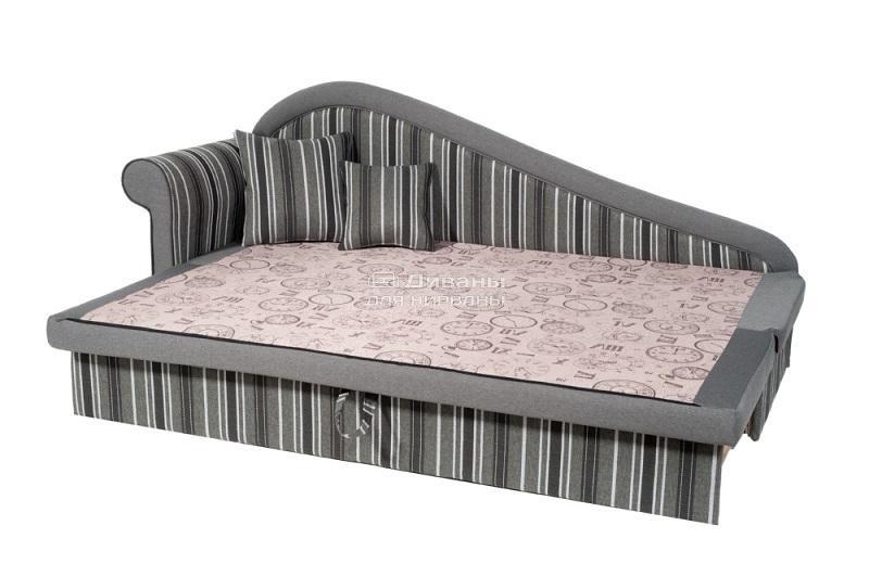 Ріо - мебельная фабрика Арман мебель. Фото №2. | Диваны для нирваны