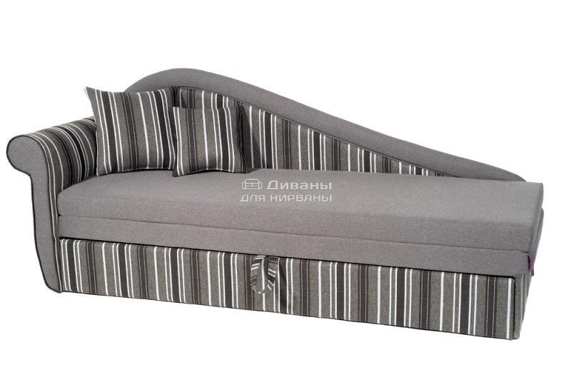 Ріо - мебельная фабрика Арман мебель. Фото №1. | Диваны для нирваны