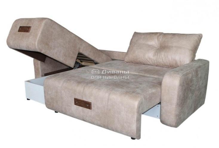 Теодор - мебельная фабрика СидиМ. Фото №3. | Диваны для нирваны