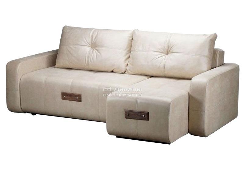 Теодор - мебельная фабрика СидиМ. Фото №1. | Диваны для нирваны