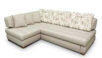Каприз 2 угловой - мебельная фабрика Ливс | Диваны для нирваны