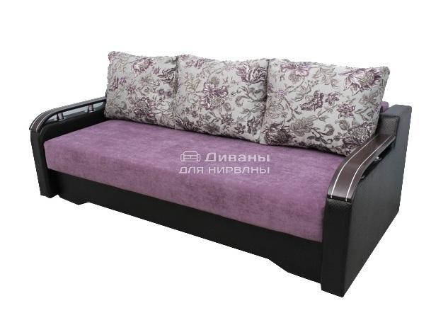 Лигард - мебельная фабрика Киев. Фото №3. | Диваны для нирваны
