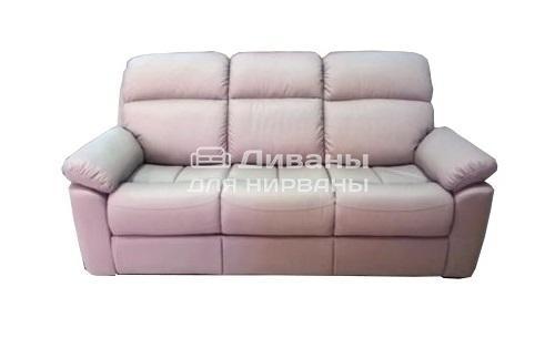 Гамильтон - мебельная фабрика ЛВС. Фото №1. | Диваны для нирваны