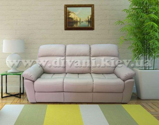 Гамильтон - мебельная фабрика ЛВС. Фото №2. | Диваны для нирваны