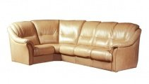 Оливер угловой - мебельная фабрика ЛВС | Диваны для нирваны