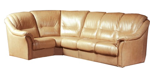 Оливер - мебельная фабрика ЛВС. Фото №1. | Диваны для нирваны