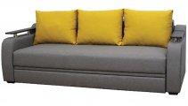 Альба - мебельная фабрика Распродажа, акции | Диваны для нирваны