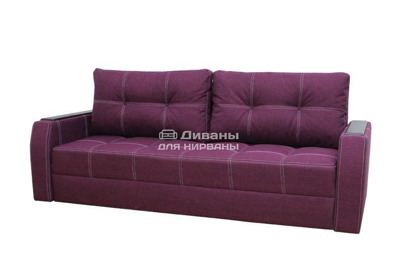 Бергамо ТБ - мебельная фабрика Распродажа, акции. Фото №1. | Диваны для нирваны