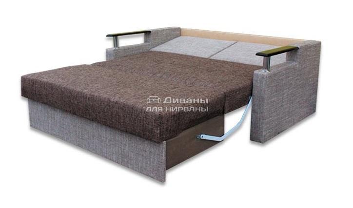 Ніклас Акція - мебельная фабрика Розпродаж,  акції. Фото №3. | Диваны для нирваны