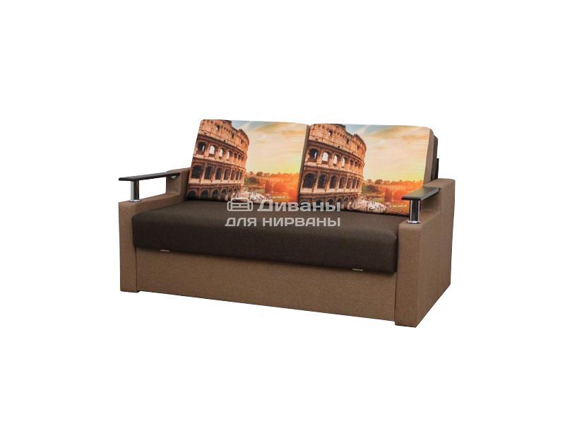 Ніклас Акція - мебельная фабрика Розпродаж,  акції. Фото №1. | Диваны для нирваны