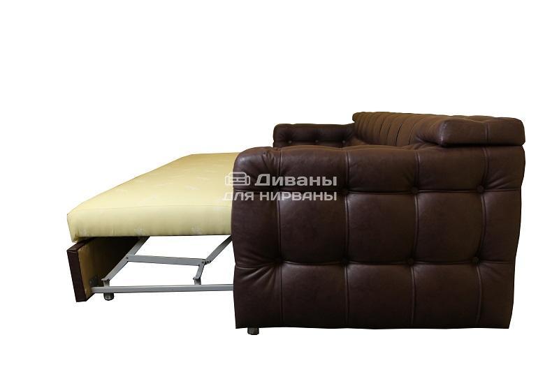 Гранд - мебельная фабрика Ливс. Фото №6. | Диваны для нирваны