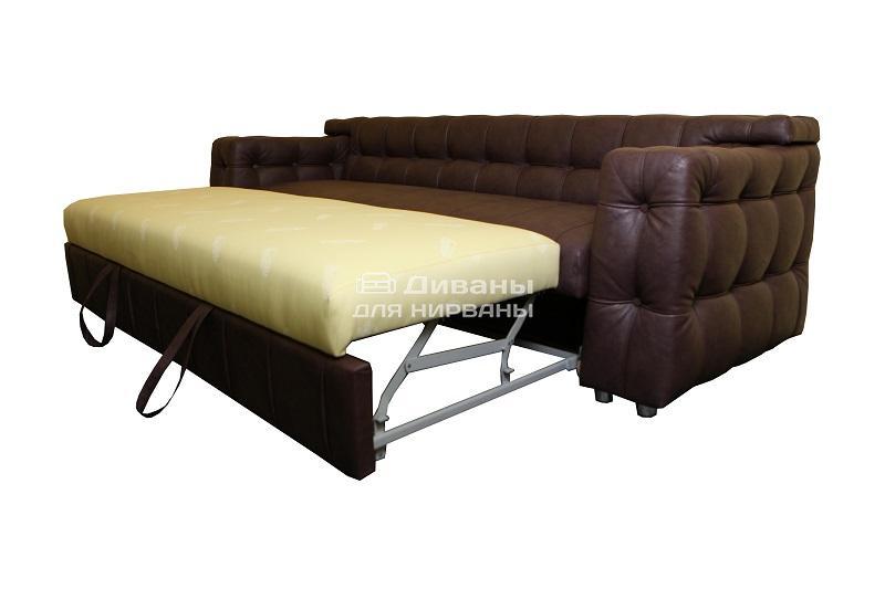 Гранд - мебельная фабрика Ливс. Фото №7. | Диваны для нирваны