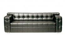 Гранд - мебельная фабрика Ливс | Диваны для нирваны