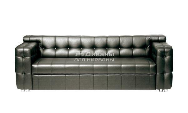 Гранд - мебельная фабрика Лівс. Фото №1. | Диваны для нирваны