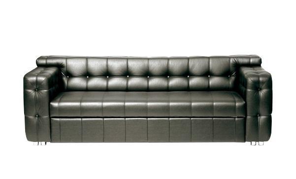 Гранд - мебельная фабрика Лівс. Фото №9. | Диваны для нирваны