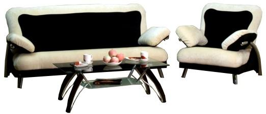 Рондо - мебельная фабрика ЛВС. Фото №1. | Диваны для нирваны