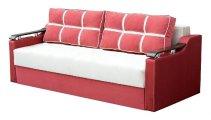 Альпина - мебельная фабрика МКС | Диваны для нирваны