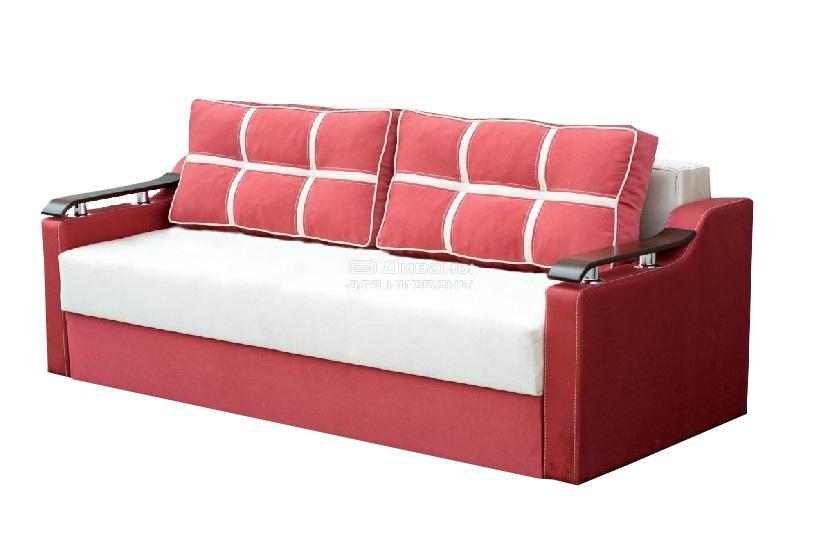 Альпіна - мебельная фабрика МКС. Фото №1. | Диваны для нирваны