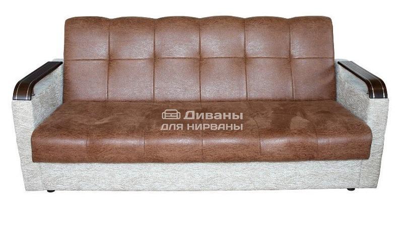 Квадро - мебельная фабрика МКС. Фото №2. | Диваны для нирваны