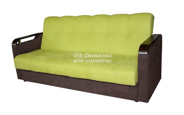 Квадро - мебельная фабрика МКС. Фото №1. | Диваны для нирваны