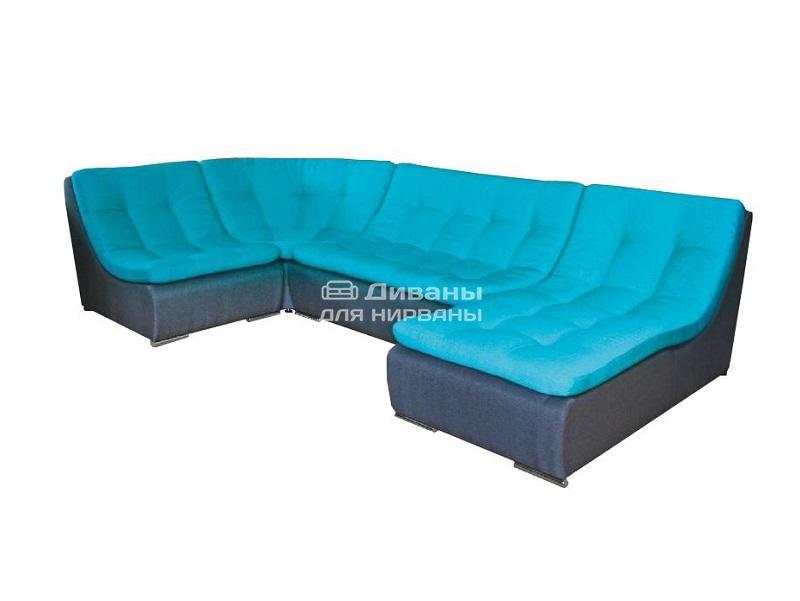 Спейс - мебельная фабрика МКС. Фото №2. | Диваны для нирваны