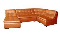 Спейс угловой - мебельная фабрика МКС | Диваны для нирваны