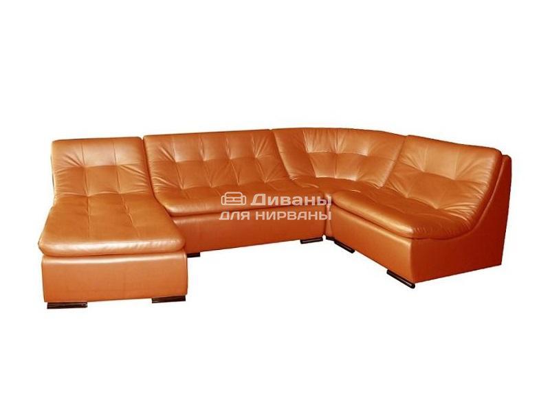 Спейс - мебельная фабрика МКС. Фото №1. | Диваны для нирваны