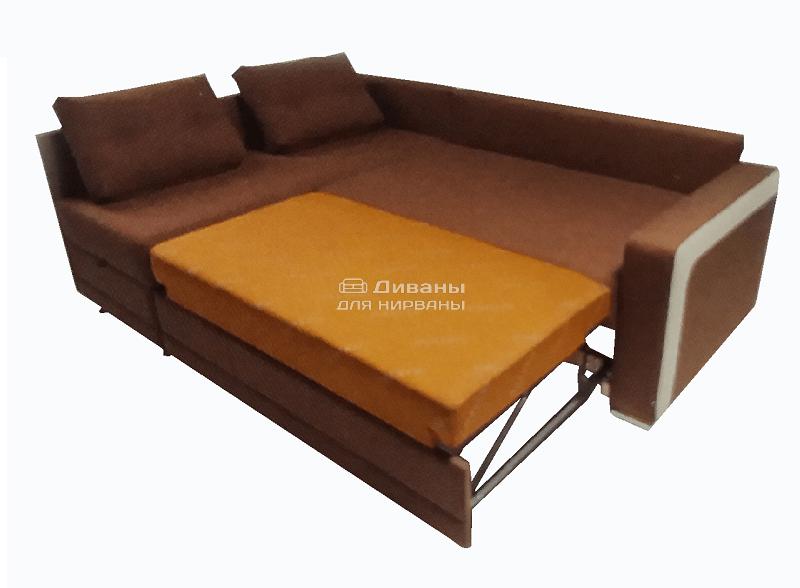 Армандо - мебельная фабрика Daniro. Фото №3. | Диваны для нирваны