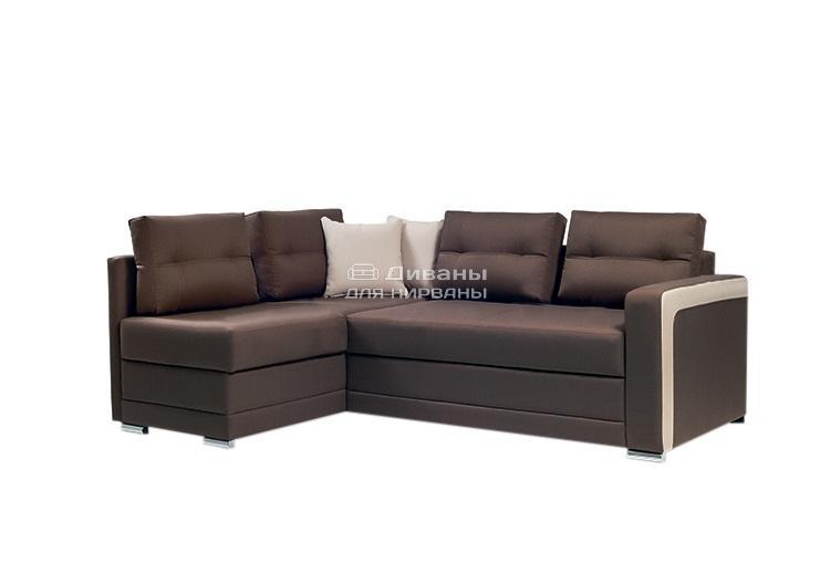 Армандо - мебельная фабрика Daniro. Фото №1. | Диваны для нирваны