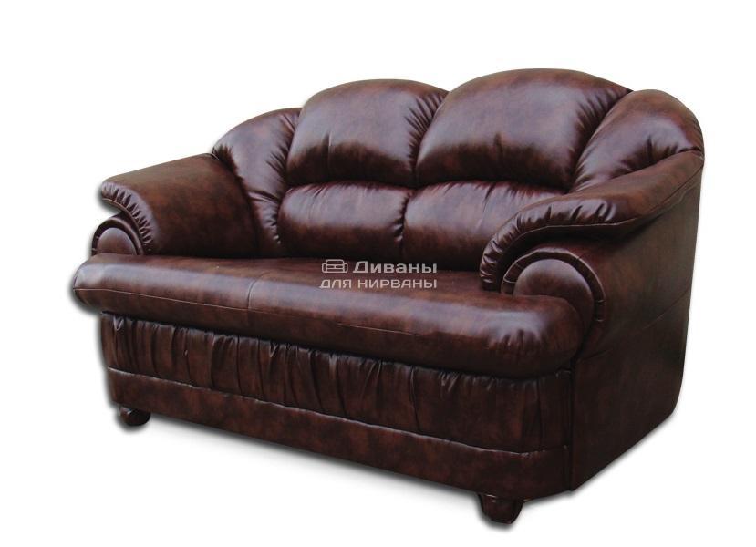 Барон 2 - мебельная фабрика Віка. Фото №4. | Диваны для нирваны