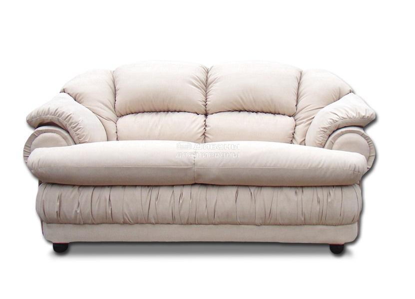 Барон 2 - мебельная фабрика Віка. Фото №2. | Диваны для нирваны