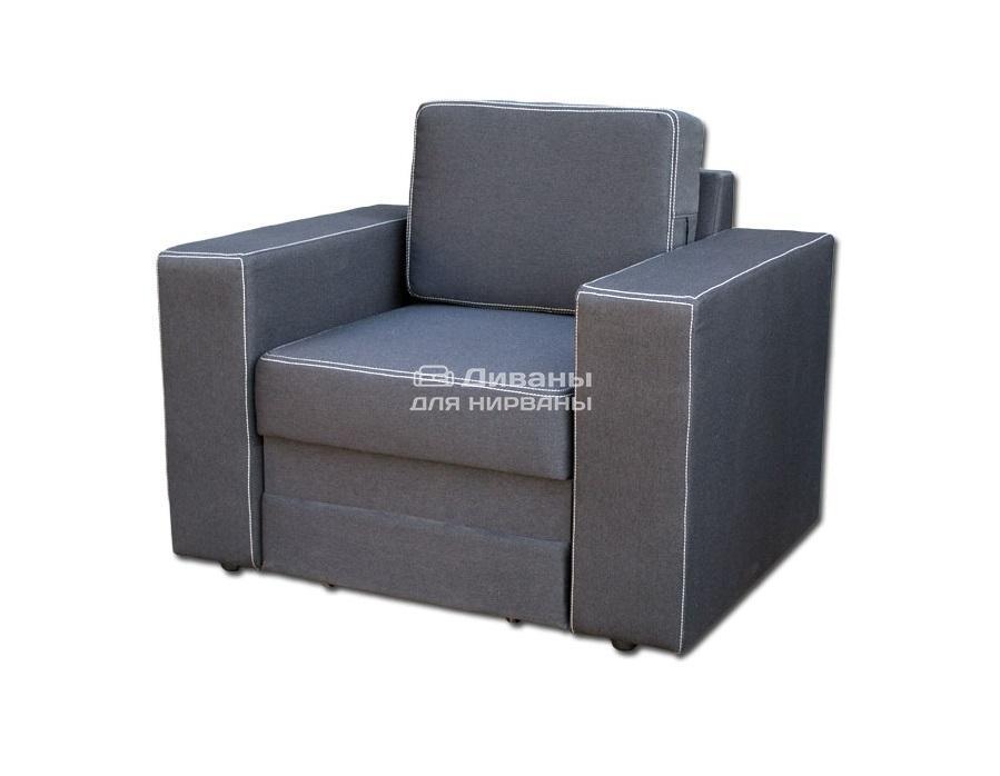 Аскольд  1-B - мебельная фабрика Вика. Фото №1. | Диваны для нирваны