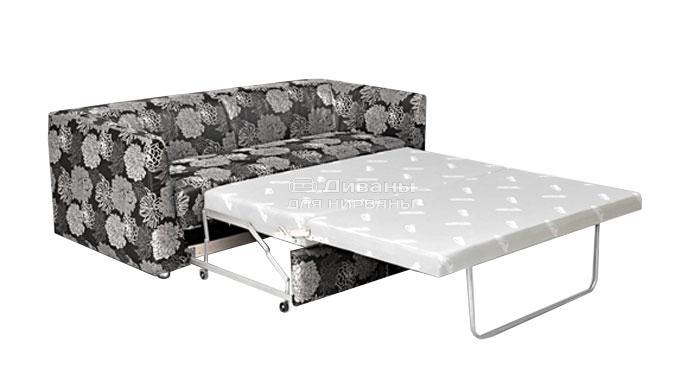 Лотос - мебельная фабрика Ливс. Фото №3. | Диваны для нирваны