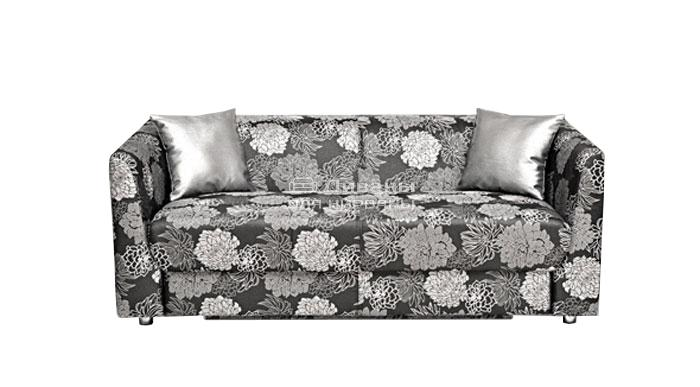 Лотос - мебельная фабрика Ливс. Фото №2. | Диваны для нирваны