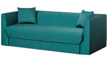 Лотос - мебельная фабрика Ливс | Диваны для нирваны