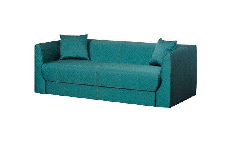 Лотос - мебельная фабрика Ливс. Фото №4. | Диваны для нирваны